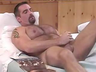 blake nolan sizzling solo scene homosexual porn
