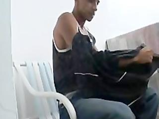 cute arab lad tugjob homosexual porn homosexual