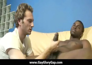 gay hardcore gloryhole sex porn and wicked