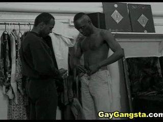 negro gays hot blow job and naughty ass ass