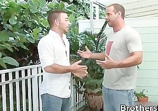 extreme gay hardcore fucking and sucking part8