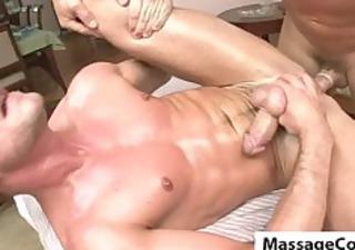 massagecocks tense situation.p1