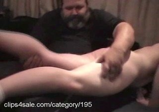 the most good in dudes drubbing men at