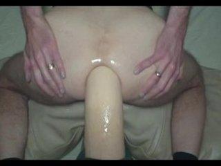 huge giant monster gay gigantus fake penis gay