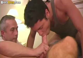 daddy playing with juvenile menarsonly_1_part30