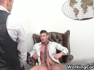 shane frost fucked and sucked part10