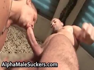 super hawt homo men fucking and engulfing