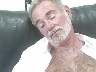 hawt homosexual interracial with older guy