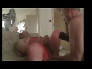 fucking my sexually excited sissy slut