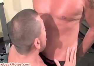 jude marx and rocco martinez rimming part9