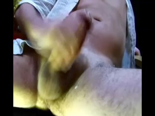 old horny cock