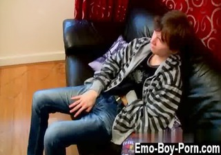 sexy twink he&#31110 s a slender and