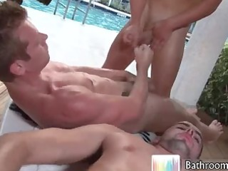 alex andrews in wicked group sex 6 part1