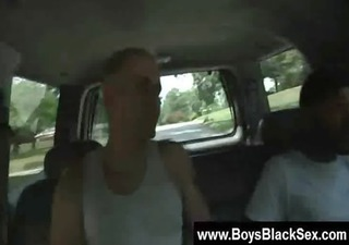 dark homosexual fellows screwed hardcore-gay porn
