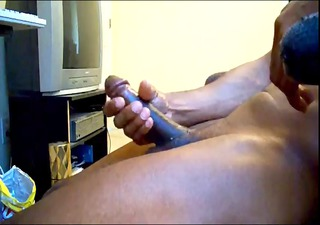 hung darksome cut pounder