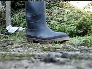 wellington boot fetish homo porn homosexuals