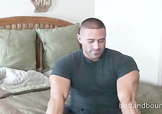 sam rizzo tickling fetish