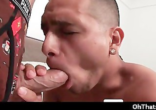 latino t live out of big schlong 6 by ohthatsbig