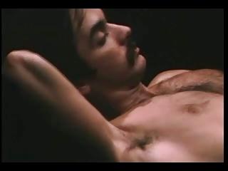 classic shaggy gay movie scene