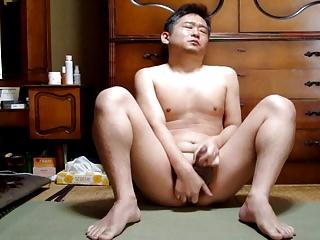 japanese homosexual masturbation vol.8