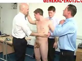boyz anal cmnm group fetish homosexual a-hole