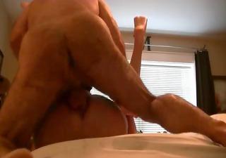 one amazing fuck
