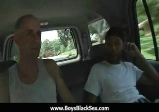 hot black boys fuck white homo guys hard 03
