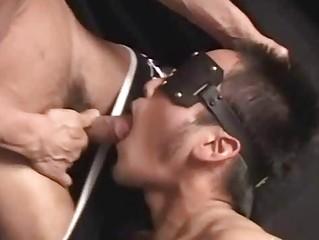 japan sexy gays sex