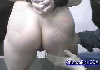 in the army nude searched and rod sucked